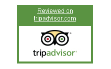 Park Connection Motorcoach reviews.